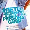 Persona Camp | Центр прогрессивного отдыха