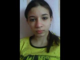 Дарина Сорокина - Live