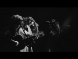 Fionn Regan &amp The Staves - Michelberger Music - October 1-2, 2016