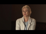 The Book Of Henry Interview Naomi Watts 1