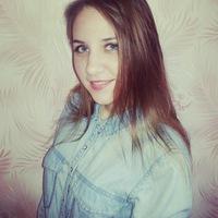 Юлия Полонская