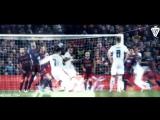 FC Barcelona vs Real Madrid Promo - 03-12-2016 - El Clasico Promo