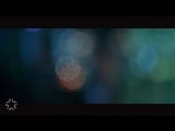 Анжелика Агурбаш - Четверг в твоей постели (Official Video)