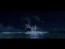 Лунный флаг 2015 ¦ Русский Трейлер мультфильм