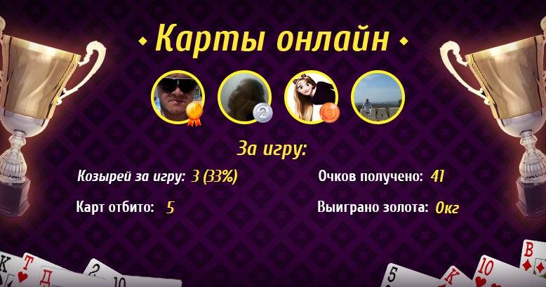 Женя Котов |