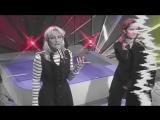 Ace Of Base - Эйс Оф Бейс The Sign живой звук Live HD 2016