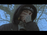 NICK PROSPER - LAY LOW (Music Video)