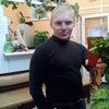 Сергей Пестовников