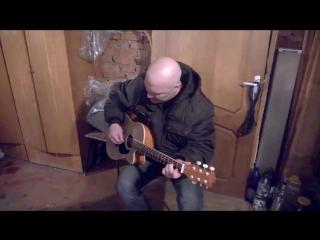 Песня про сварщика Колю 2016 г (18+)