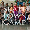 Лагерь SKATE TOWN CAMP роллер-школы RekiL