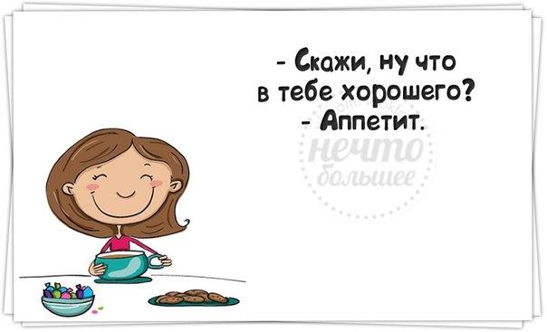 Виктория Харитонова | Санкт-Петербург