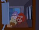 Том и Джерри: Фильм (1992) HD 1080p