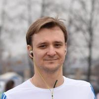 Аватар Андрея Невского
