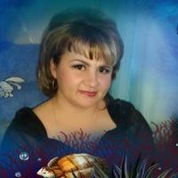 Тундыкова Наталья (Пашкевич)