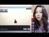 [MP4 360p] Азиатка решила поиграть в голосовые игры _ YASUHATI♪