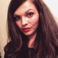Мария Михеева