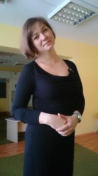 Екатерина Габдуллина