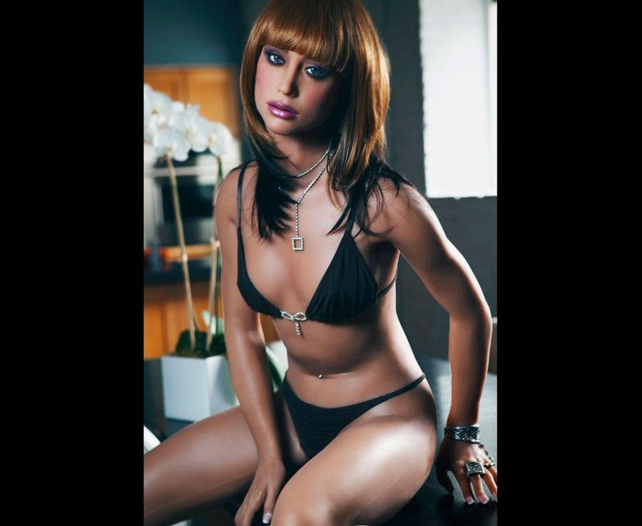 Восстание секс машина фото 507-446
