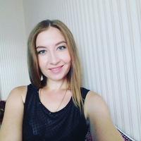 Оленька Волкова | Краснодар