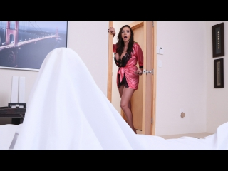 Ariella Ferrera [Big Tits Latina MILF sex porno]
