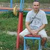 Andrey Gorodnoy