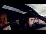 #водители Женщина за рулём - как обезьяна с гранатой и смешно и страшно. А нас двое)