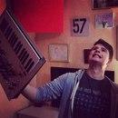 Кирилл Белоруссов фото #4