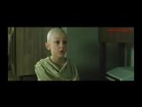 Главная мысль фильмов Матрица, Револьвер, Мирный воин.