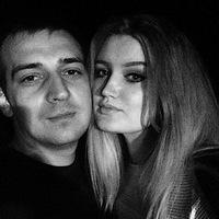 Сережа-И-Катя Клишины