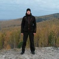 Денис Русинов