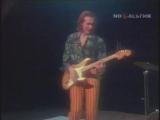 Женя Белоусов - Девчонка Девчоночка, 1989