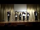 Student's Danse Batle краткий обзор