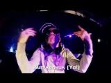 DJ Groove &amp DJ Sandra - Как играют диджеи
