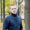 Alexander Chechnev