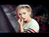 Aro ka Любимая Милая Нежная 2017. VIDEO DVD MP4 HD.