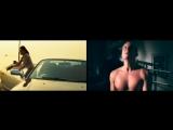 Stim ft. Сацура - Бой с тенью
