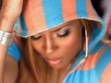 Ciara ft Ludacris - Oh (Kardinal Beats Remix)