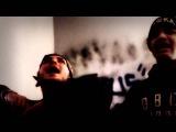 Karmah &amp KirbLagoop - Work on me (official video)