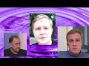 ArbaletTV - Блогеры из круга Камикадзе Ди Часть 1
