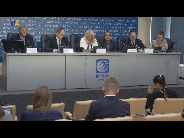 Реинтеграция Донбасса будет проходить по хорватскому сценарию