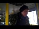 Наталья морская пехота Кстати пошёл на х...й