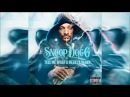 Snoop Dogg - Tell Me What U Really Want (Explicit)