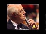 Saint Saens Cello Concerto op.33 - Rostropovich &amp Muti