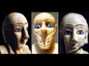 Белые Боги ближнего Востока, от Шумеров до Скифов и Тартарии. Дея - возврат 5 План