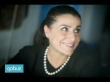 Qobuz Interview with Cecilia Bartoli