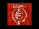 Militia - Power! Propaganda! Production! (2011) FULL ALBUM