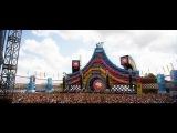 Decibel Outdoor 2016 (The Festival Official Aftermovie)