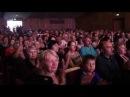 Бяседа 5 июня 2014г в Минске MVI 0073 мы вам жадаем и зал