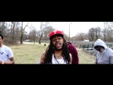 Rasta British - Philly King [Official Music Video]
