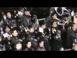 Marching Indians Zarathustra Fanfare Remix